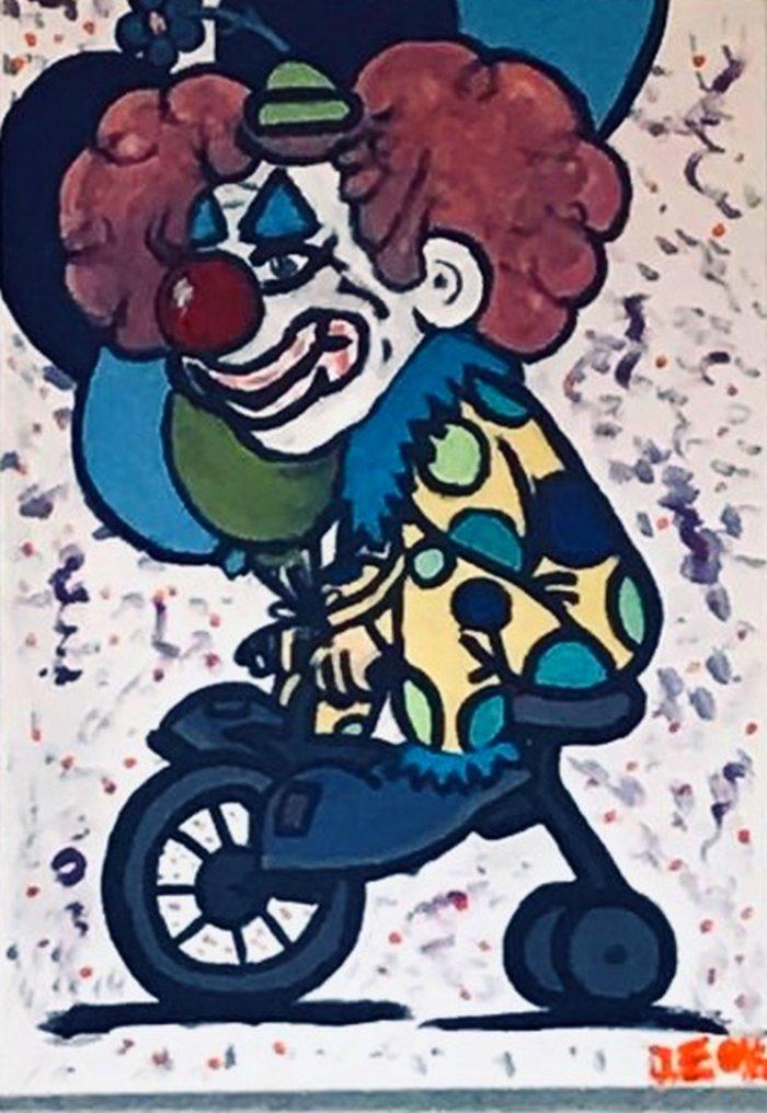 clown_auf_fahrrad