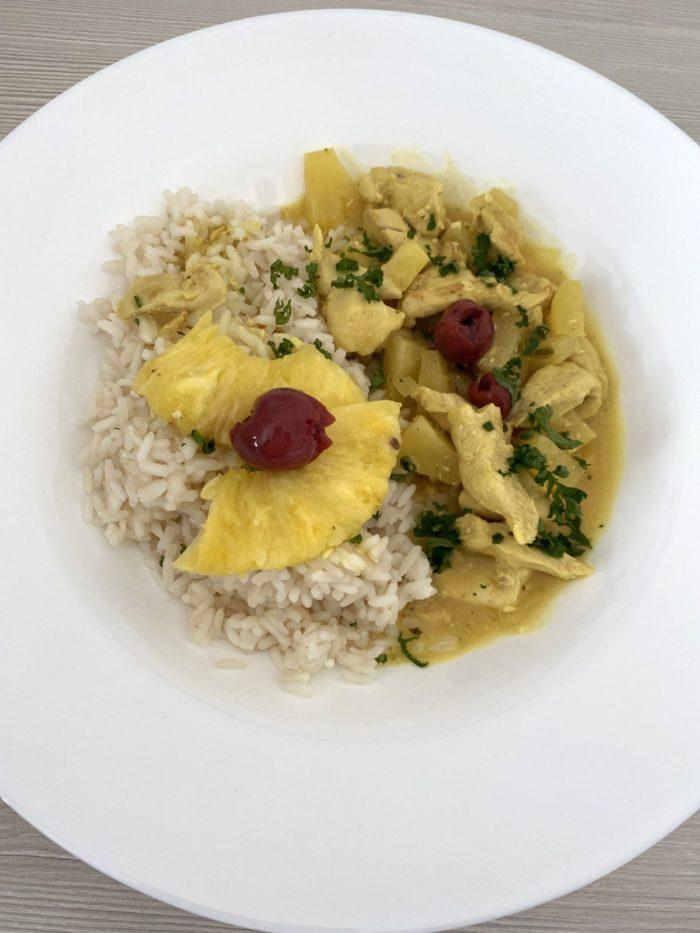 Currygeschnetzeltes_web